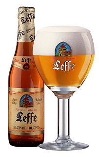 http://www.figtography.com/Blog/Beers/LeffeBlonde.jpg
